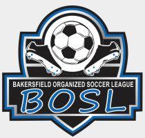 BOSL - Home Page